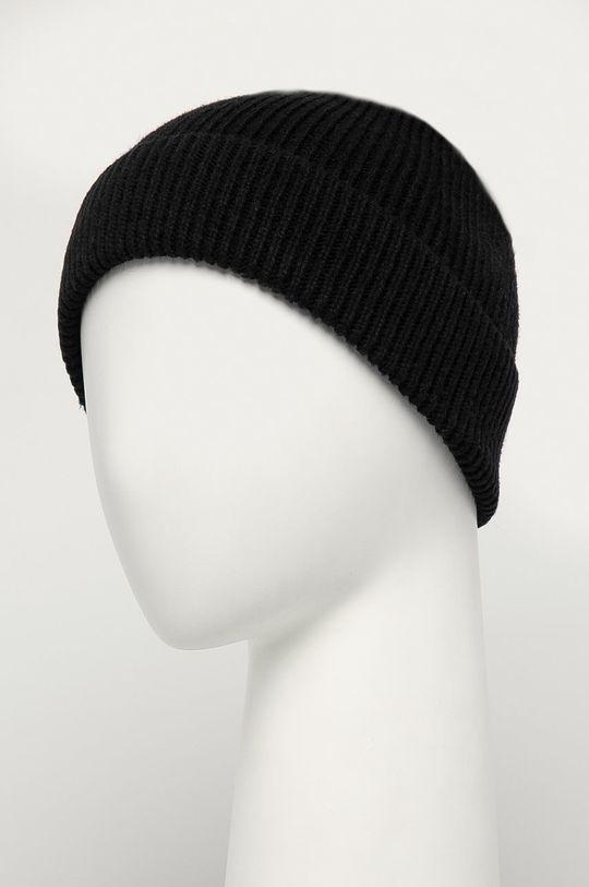 GAP - Čepice černá