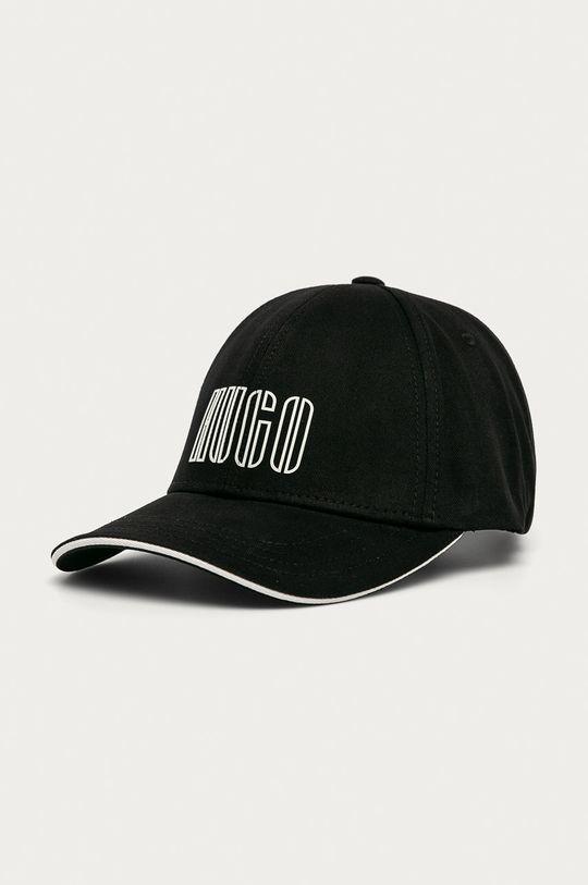 negru Hugo - Caciula De bărbați