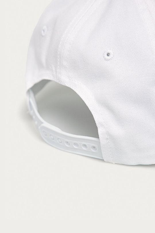 Calvin Klein Jeans - Čepice  100% Bavlna