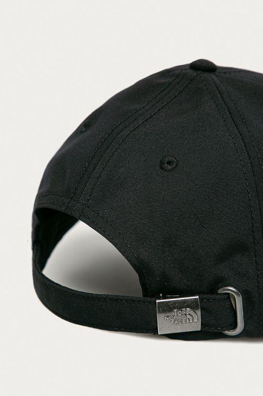 The North Face - Čepice černá