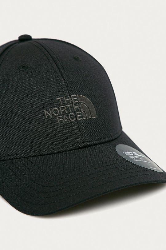 The North Face - Čepice