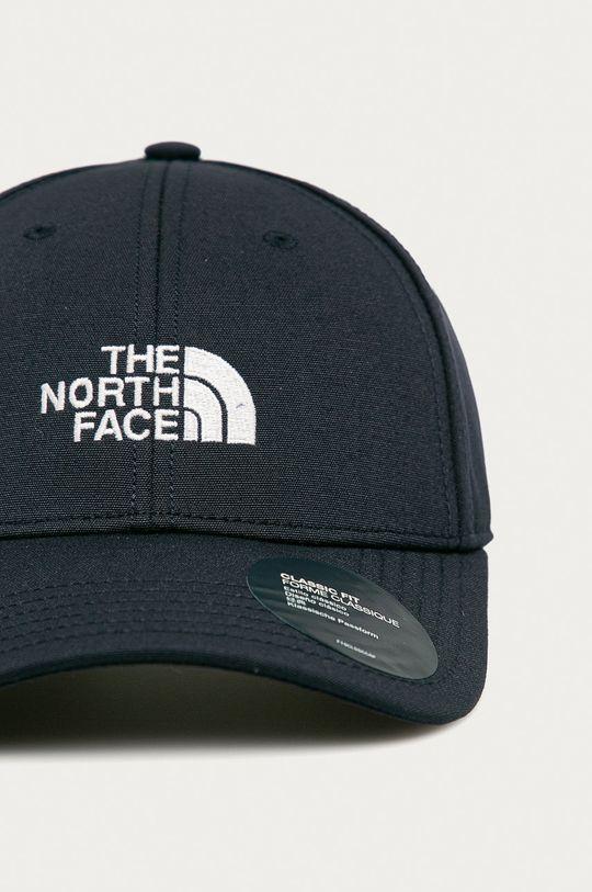 The North Face - Czapka granatowy