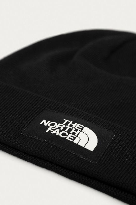 The North Face - Caciula  1% Elastan, 95% Poliester , 4% Alt material