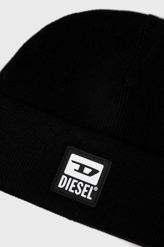 Diesel - Čepice  100% Akryl