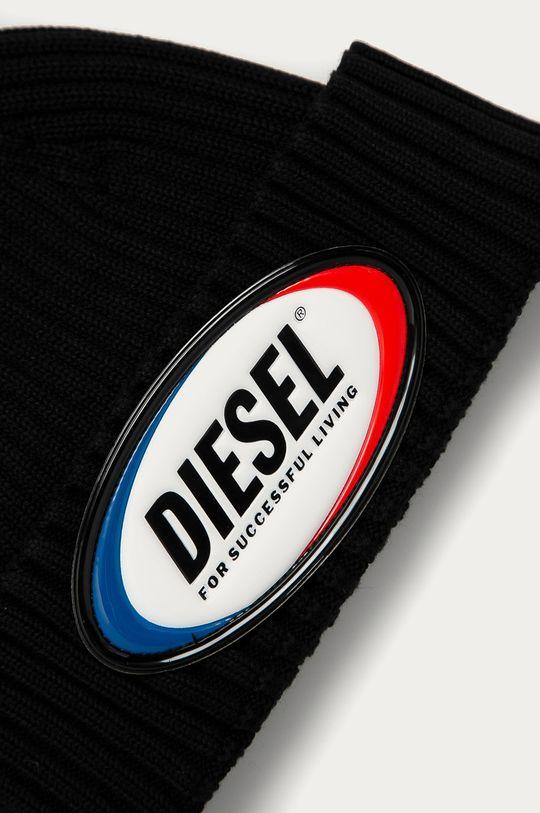 Diesel - Čepice  100% Bavlna