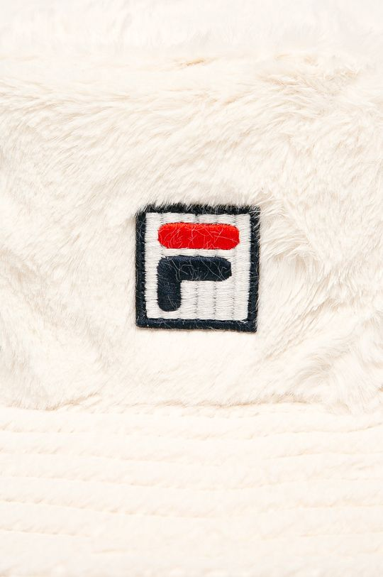 Fila - Klobouk  100% Polyester