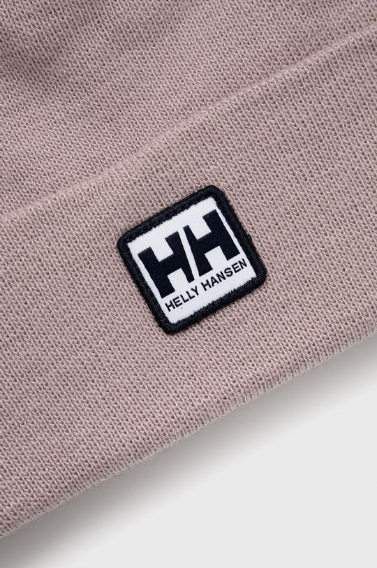 Helly Hansen - Czapka 100 % Akryl