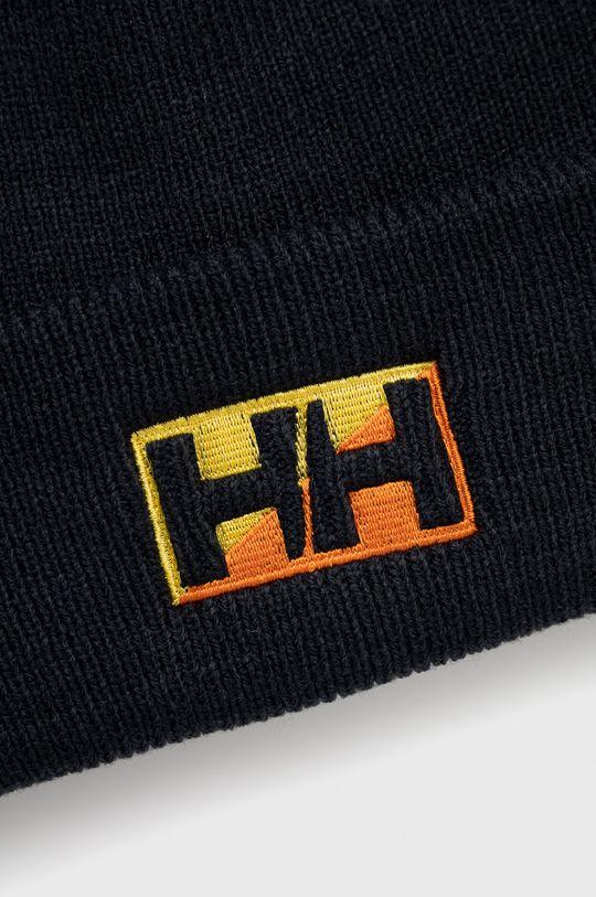 Helly Hansen - Czapka 72 % Akryl, 28 % Poliamid