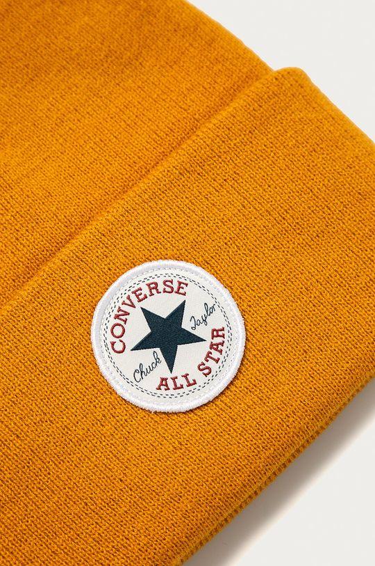 Converse - Čiapka  100% Akryl