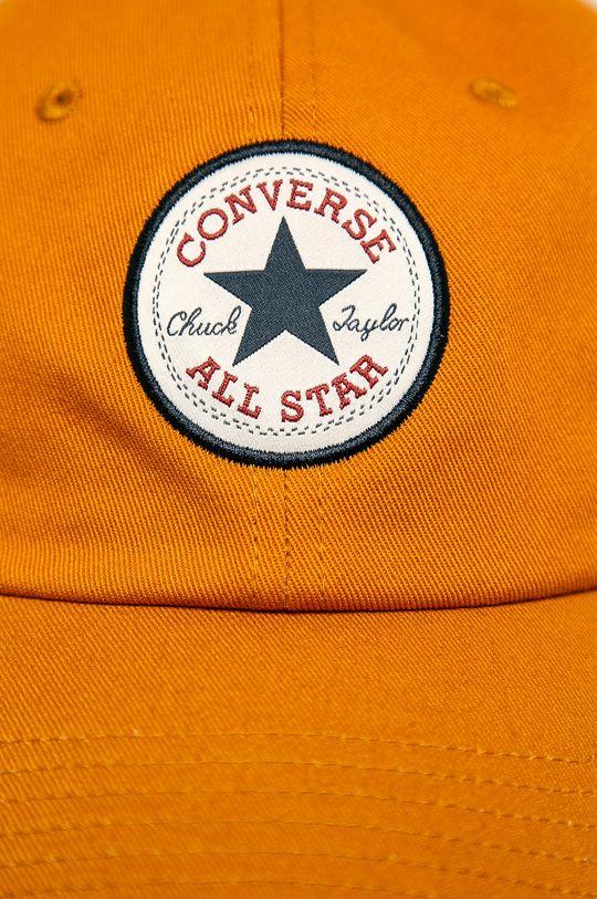 Converse - Čiapka  100% Bavlna