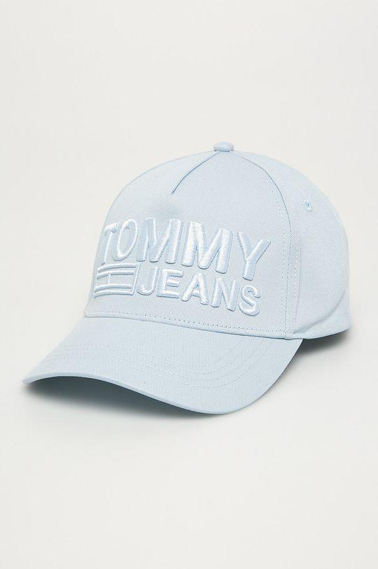 albastru Tommy Jeans - Caciula Unisex