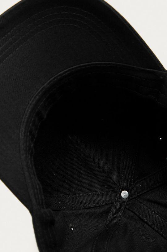 negru Tommy Jeans - Caciula