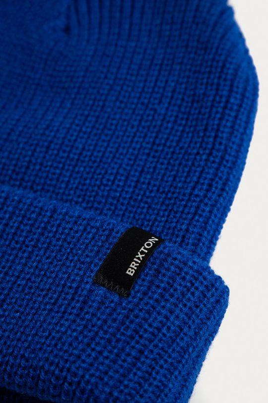 Brixton - Čepice modrá