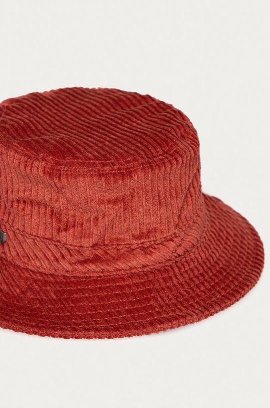 Brixton - Klobouk  Textilní materiál
