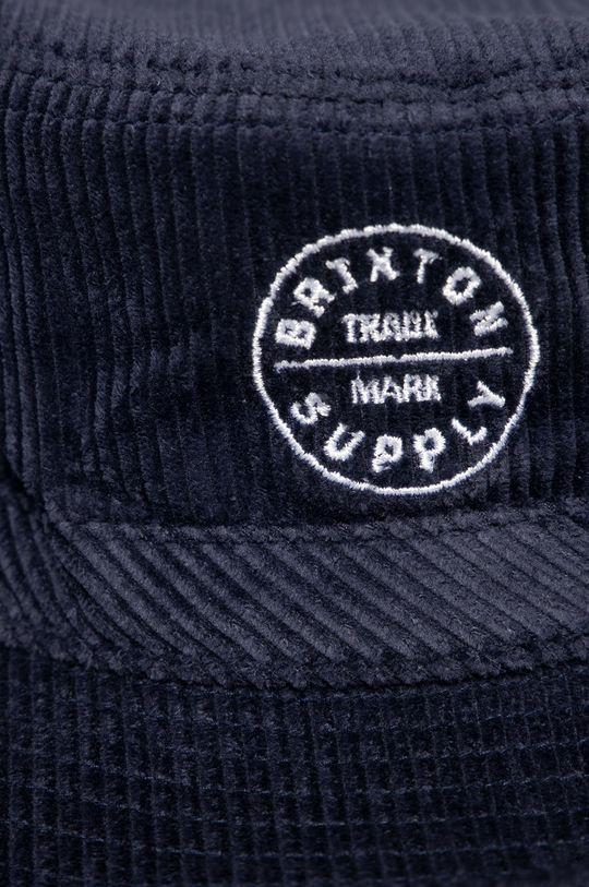 Brixton - Klobouk námořnická modř