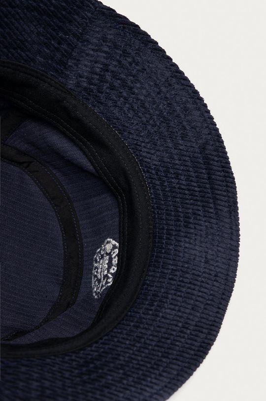 námořnická modř Brixton - Klobouk