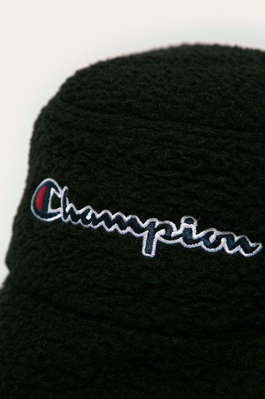 Champion - Klobouk černá
