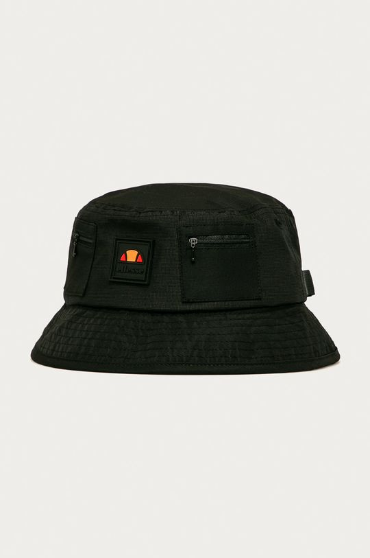 negru Ellesse - Palarie Unisex