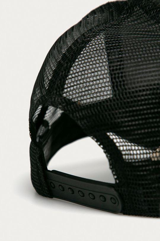 New Era - Čiapka  1. látka: 100% Polyester 2. látka: 60% Polyester, 40% Vlna