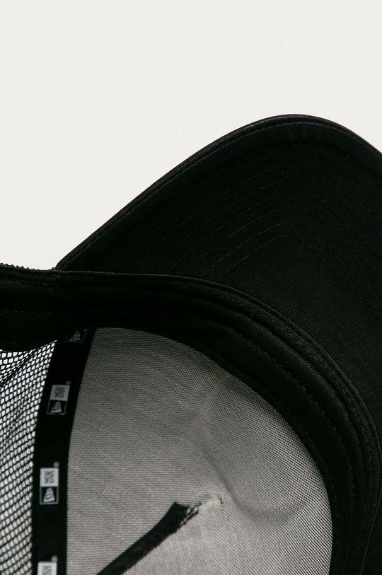 negru New Era - Caciula
