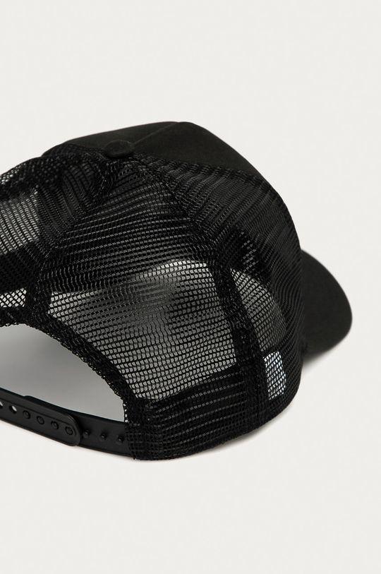 New Era - Caciula negru