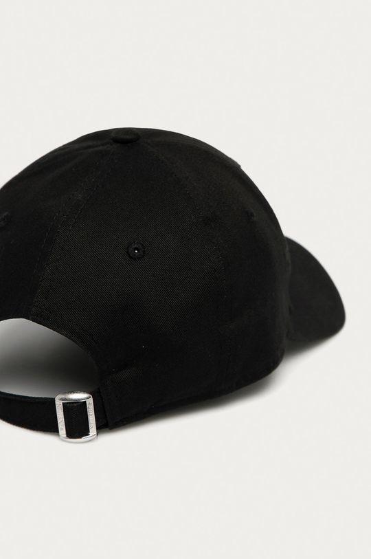 New Era - Čiapka čierna