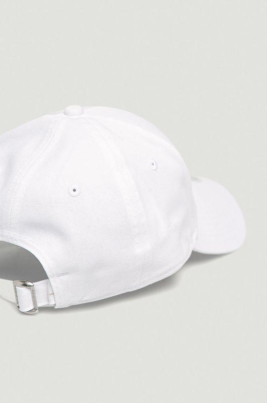 New Era - Caciula alb