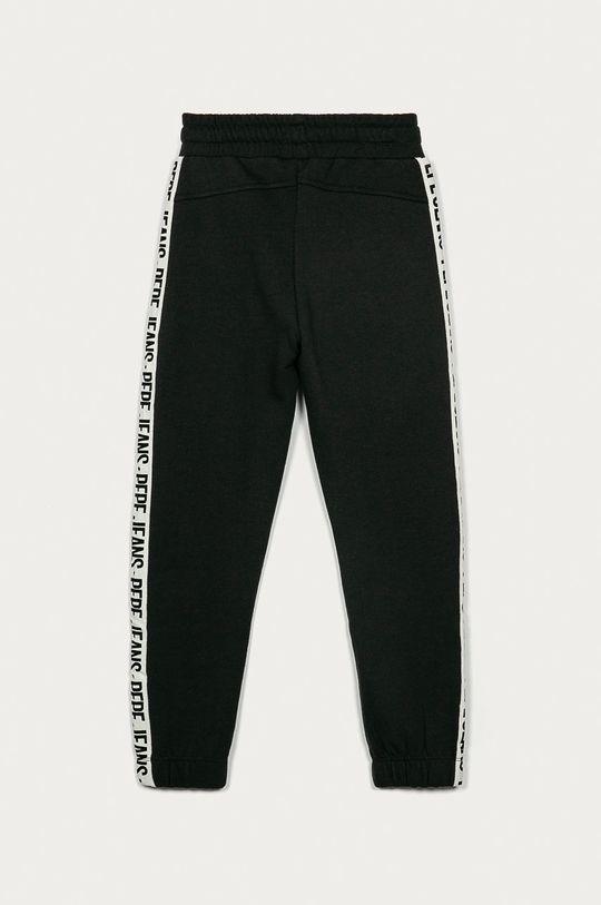 Pepe Jeans - Дитячі штани графіт