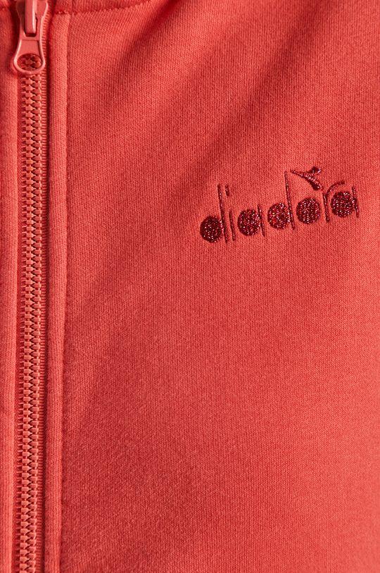 Diadora - Tepláková súprava