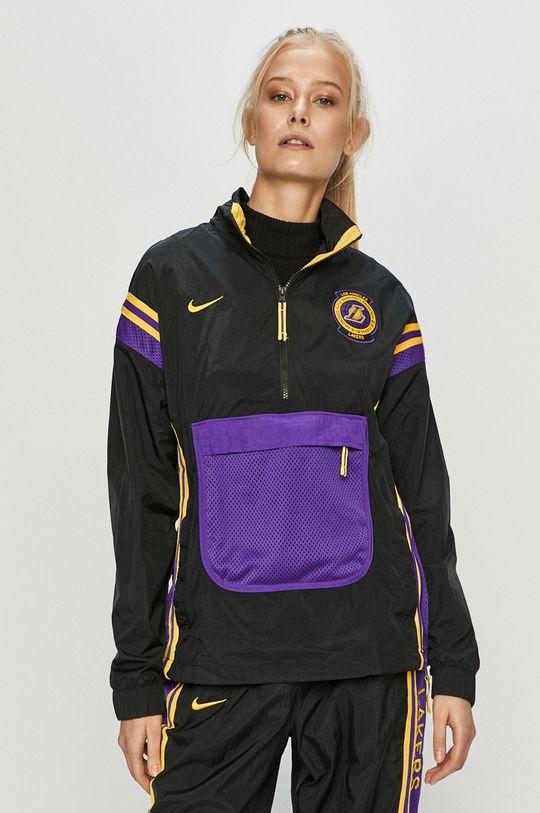 Nike Sportswear - Tepláková súprava  Podšívka: 100% Polyester 1. látka: 100% Nylón 2. látka: 100% Polyester