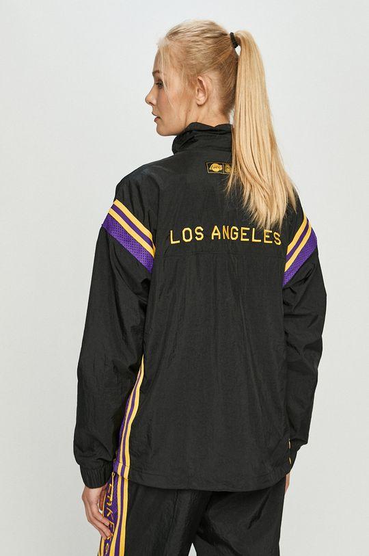 Nike Sportswear - Tepláková súprava Dámsky