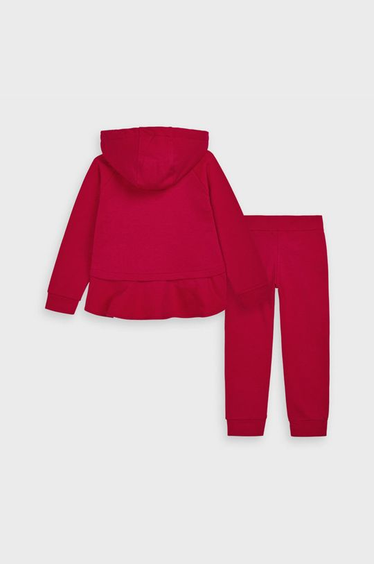 Mayoral - Trening copii 92-134 cm rosu