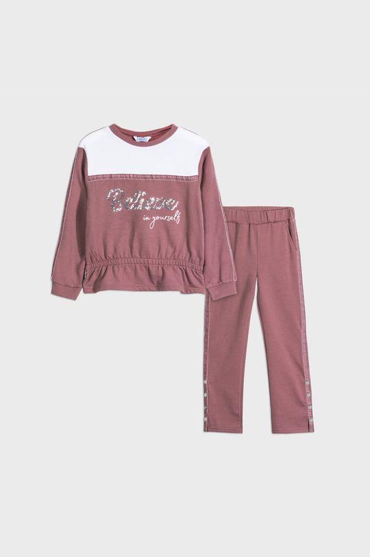 roz murdar Mayoral - Trening copii 128-167 cm De fete