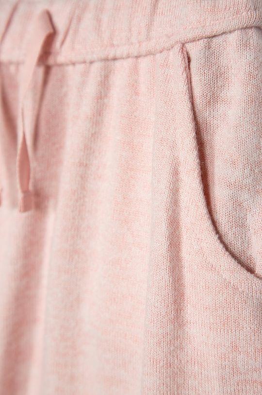 różowy GAP - Dres niemowlęcy 50-92 cm