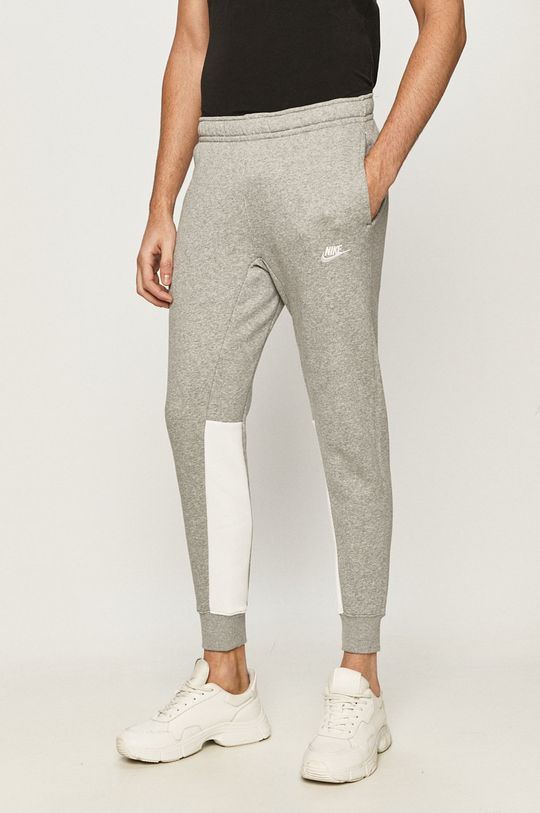 Nike Sportswear - Tepláková souprava  80% Bavlna, 20% Polyester