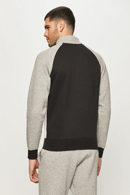 šedá Nike Sportswear - Tepláková souprava