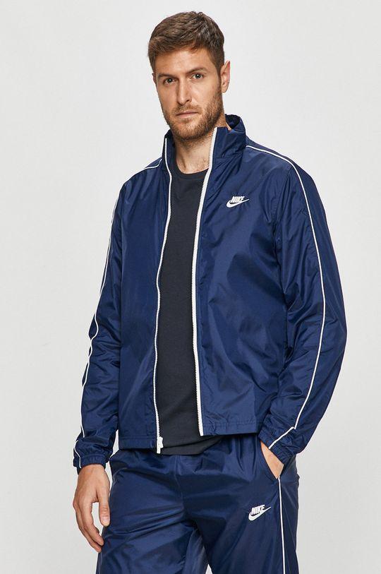 Nike Sportswear - Komplet granatowy