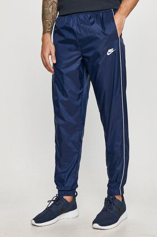 Nike Sportswear - Komplet Podszewka: 100 % Poliester, Materiał zasadniczy: 100 % Nylon
