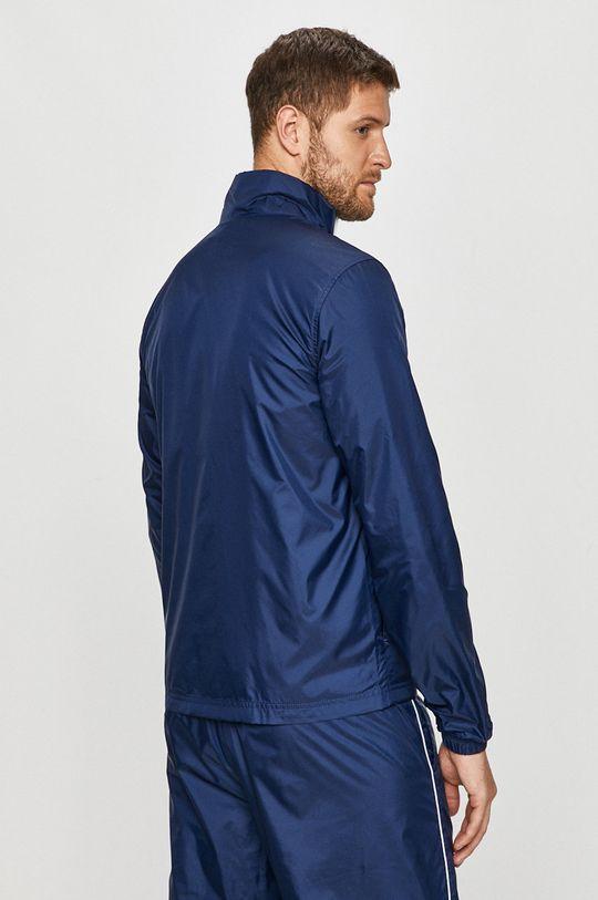granatowy Nike Sportswear - Komplet