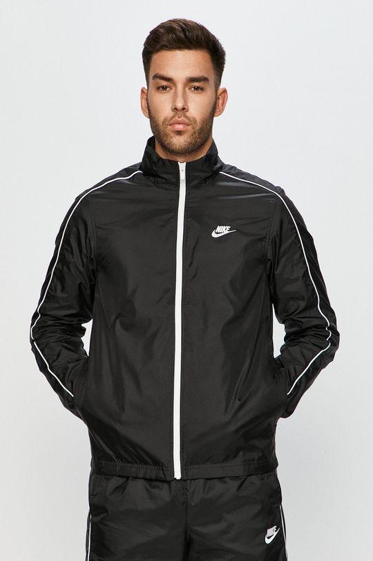 Nike Sportswear - Komplet čierna