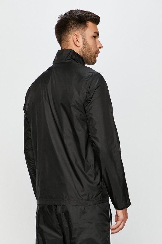 čierna Nike Sportswear - Komplet