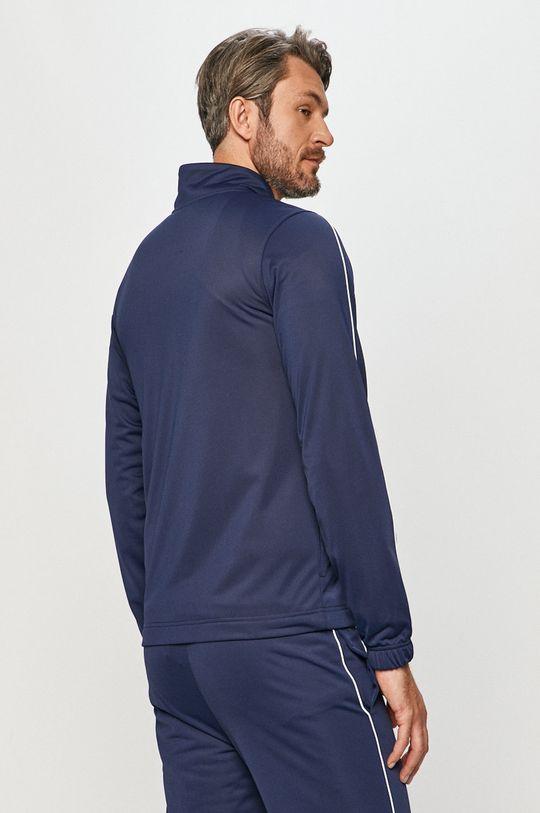 námořnická modř Nike Sportswear - Tepláková souprava