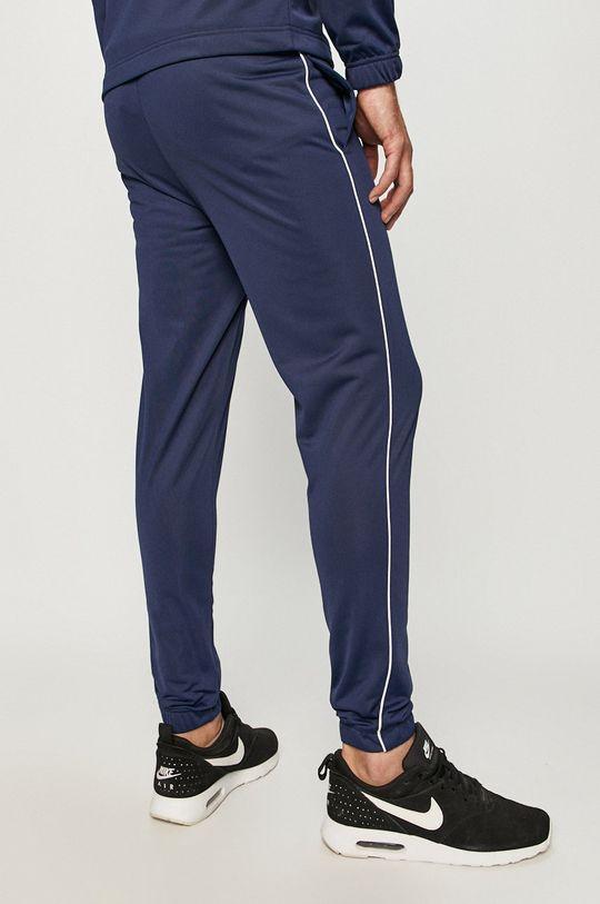 Nike Sportswear - Tepláková souprava Pánský