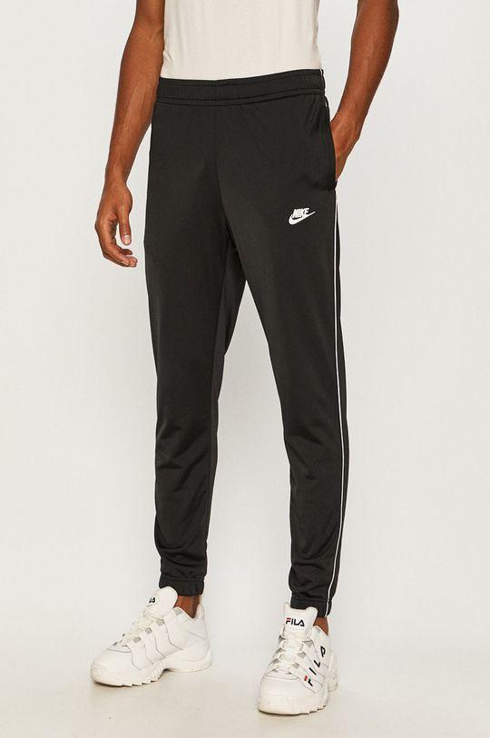 Nike Sportswear - Tepláková súprava  100% Polyester