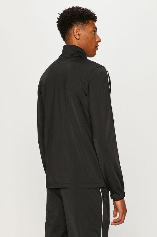 čierna Nike Sportswear - Tepláková súprava
