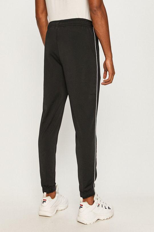 Nike Sportswear - Tepláková súprava Pánsky