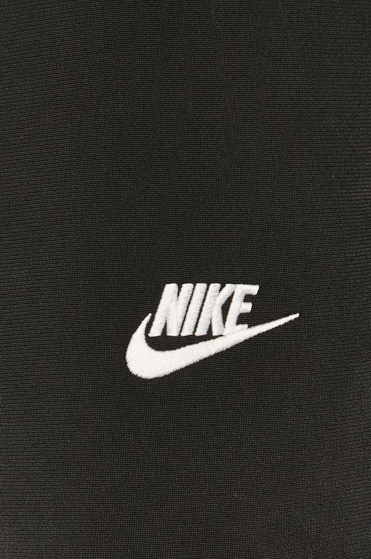 Nike Sportswear - Tepláková súprava