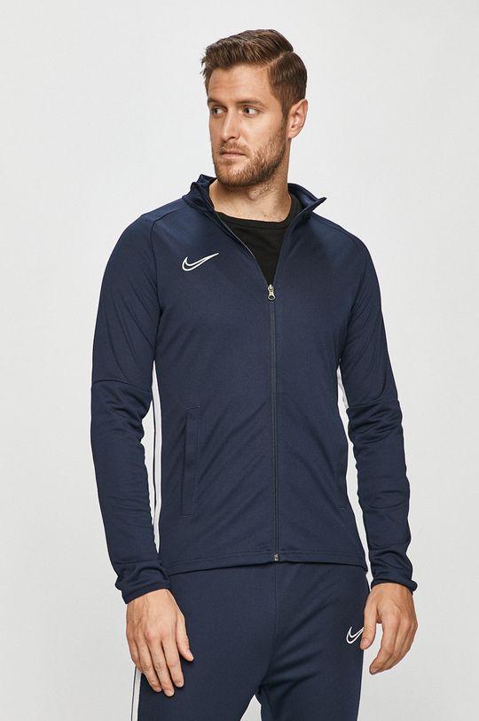 Nike Sportswear - Trening bleumarin