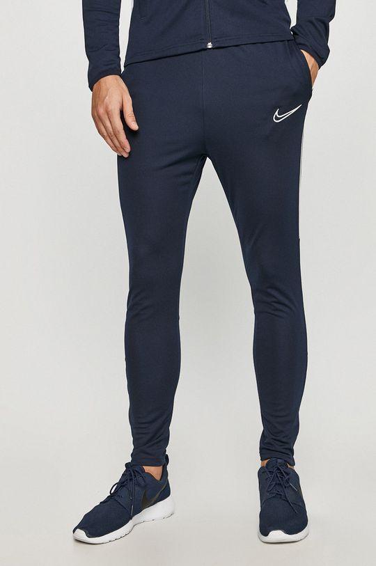 Nike Sportswear - Trening  100% Poliester