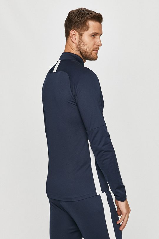 bleumarin Nike Sportswear - Trening